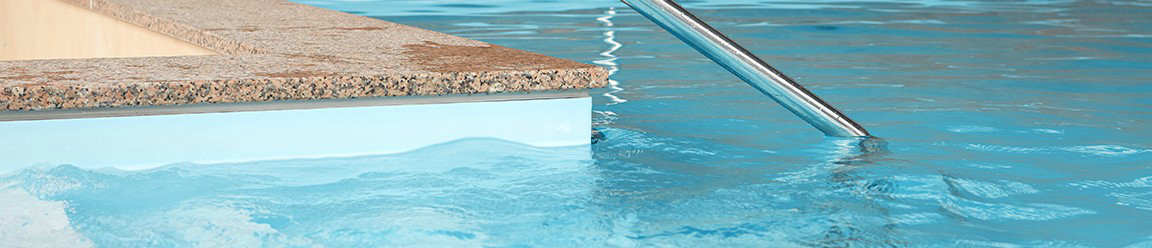 kursortdetails first flow babyschwimmen. Black Bedroom Furniture Sets. Home Design Ideas
